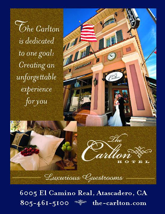 Carlton Hotel QP VG31.jpg