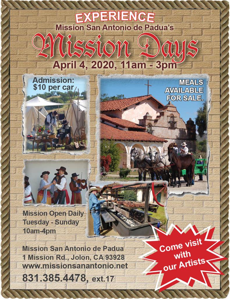 Mission San Antonio QP VG50.jpg