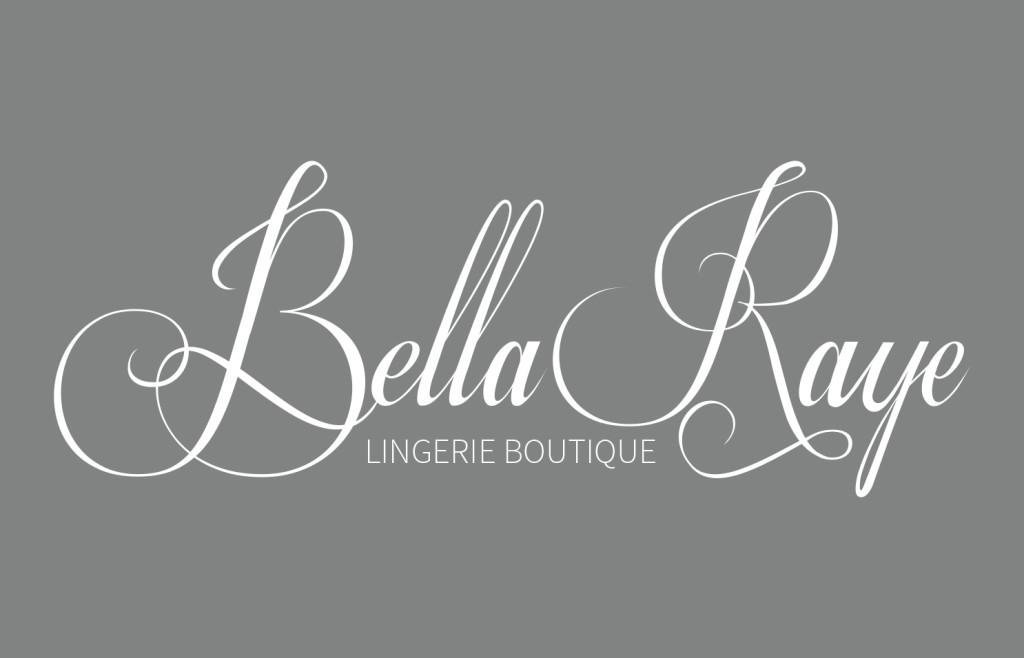 Bella Raye Grey.jpg