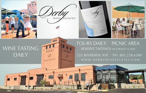 Derby-Wine-Estates-HP-VG33_web.jpg