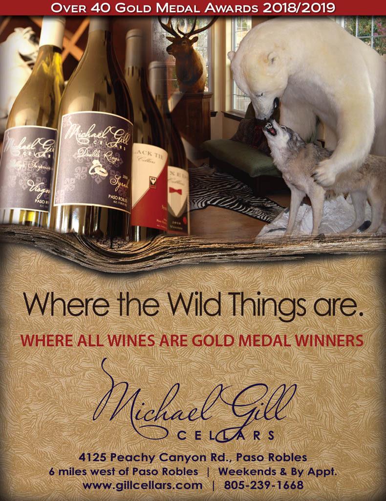 MICHAEL GILL CELLARS QP VG50.jpg