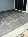 Back Porch Concrete.jpg