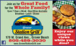 Grover Station Grill EP VG55.jpg