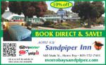 Sandpiper Inn EP VG31.jpg