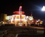 atowndailynews - atascadero news - galaxy theatre.jpg