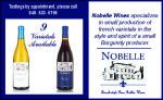 Nobelle Wines EP VG31.jpg