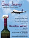 Donatoni-Winery-QP-VG33.jpg