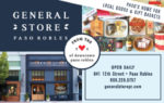 General Store_Notable Goods ORIGINAL HP VG46.jpg