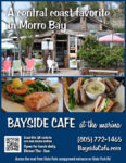 Bayside Cafe QP VG52.jpg