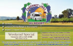 CABERNET LINKS RV RESORT HPH VG50.jpg