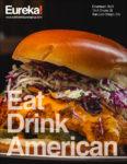 Eureka-Burgers-QP-VG53.jpg