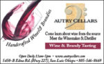 Autry Cellars EP VG46.jpg