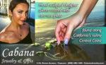 Cabana Jewelry EP VG50.jpg