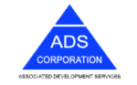 logo-ads-corporation-cambria-ca.png