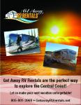Get Awat RV Rentals QP VG31.jpg