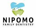 NipomoFamilyDental- Nipomo Dentist -weblogo_FINAL.jpg