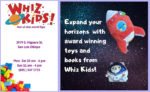 Whiz Kids EP VG50.jpg