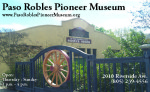 Pioneer Museum EPH VG31.jpg