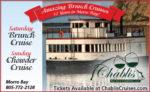 Chablis Cruises QP VG50.jpg