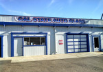 1 - cal state auto glass - auto and truck glass atascadero - building.jpg
