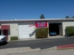 air-rite---air-conditioning-repair---atascadero---hvac-shop.jpg