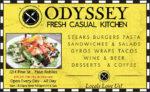 Odyssey cafe EP VG52.jpg