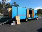 north county moving-moving company paso robles-moving truck.jpg