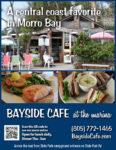 Bayside Cafe QP VG50.jpg