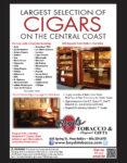 Boyds Cigars FP VG50.jpg