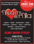 Naughty But Nice QP VG46.jpg