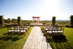 Sarah_Angelique_Event_Wedding_Planner_David_Alice_Indian_Wedding_05.jpg