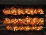 Popolo Caterining-Rotisserie Chicken.jpg
