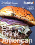 Eureka Burgers QP VG50.jpg