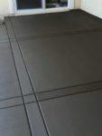 Black concrete.jpg