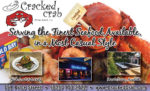 Cracked Crab HPH VG52.jpg