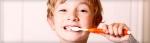 dr perry patel dds-orthodontist-pismo beach-kid brushing teeth.jpg