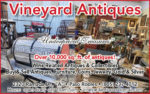 Vineyard Antiques EP VG53.jpg