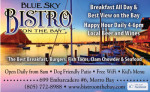 Blue-Sky-Cafe-EP-VG32.jpg