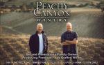 Peachy Canyon HP VG52.jpg