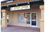 Steve Weber - State Farm Insurance Agent