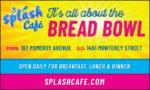 Splash Cafe EP VG55.jpg