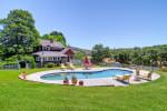 paso robles vacation rentals -  vacation rentals paso robles - Judy Creek.jpg