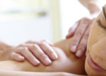 kilpatrick family massage therapy - paso robles massage - back massage.jpg