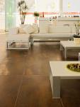 matt clark tile & stone - tile bakersfield - flooring.jpg