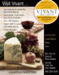 Vivant-QP-VG52.jpg