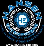 hansen-ent-trans.png