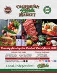 Cal Fresh Market FP VG55.jpg