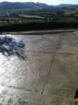 Backyard Overlook Concrete.jpg