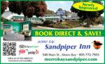 Sandpiper Inn EP VG53.jpg