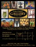 Park Street Gallery QP VG55.jpg